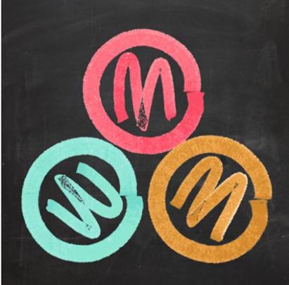 《Marble Drop》测评:在黑板上涂鸦也不是件容易事