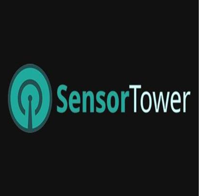 "SensorTower 1月报告出炉 ""中国吃鸡""进入总下载前十"