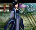 神仙道游戏场景1