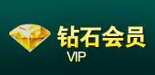 钻石VIP