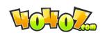 40407-烈火战神友链图