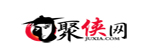 聚侠网-烈火战神友链图