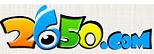 2650-热血海贼王友链图